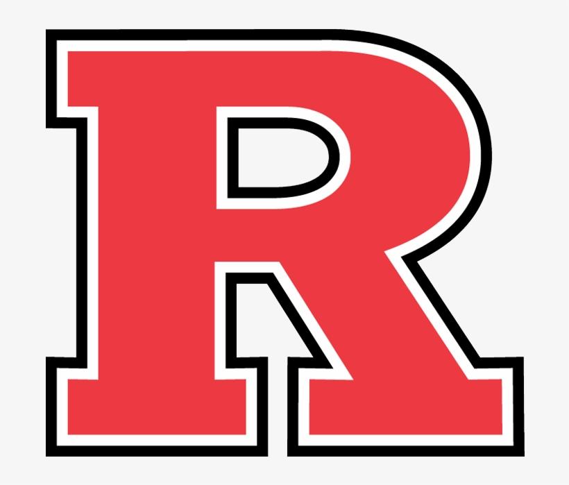 Rutgers Scarlet Knights - Rutgers Alumni Association Transparent ...