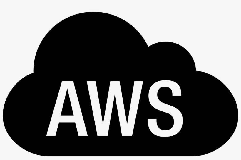 Aws Icon Aws Character Amazon Web Services Transparent Png