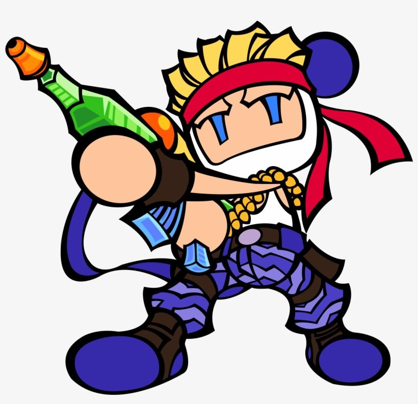 Super bomberman 1 download free / upsetmakes. Cf.
