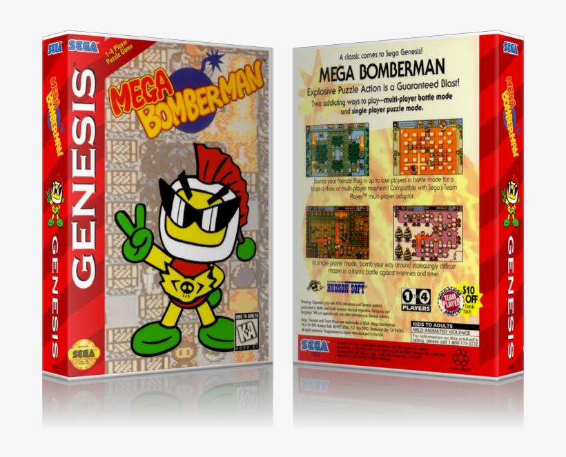 sega mega drive classic collection gold edition download