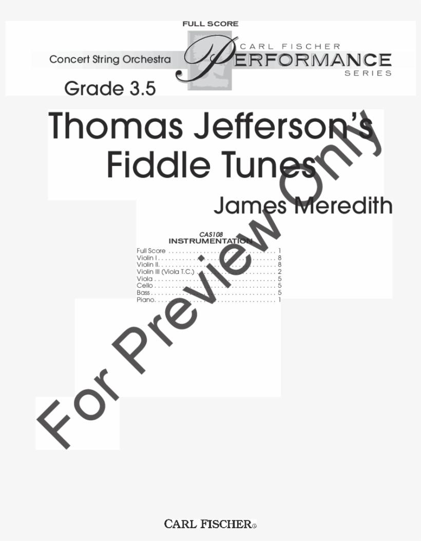 caed04333cb Thomas Jefferson's Fiddle Tunes Thumbnail - Hamilton Lyrics My Shot ...