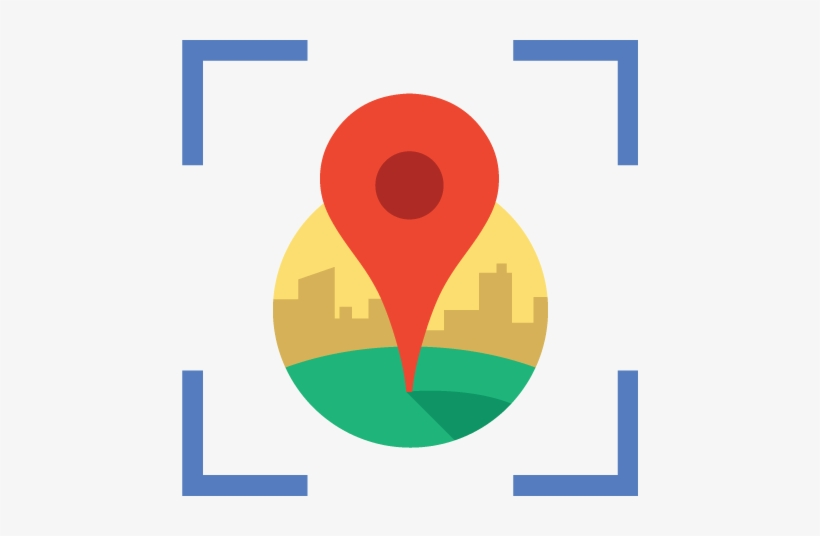Google Maps Web Apis Google Developers Map Mural Inspiration