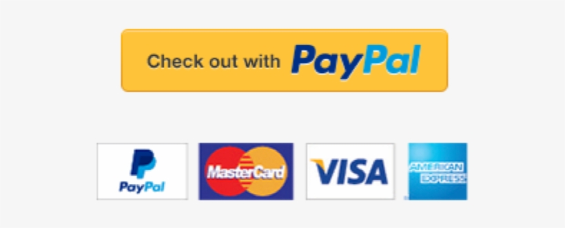 Paypal Pay Now Button Png Download - Paypal Check Out Button Transparent  PNG - 591x270 - Free Download on NicePNG