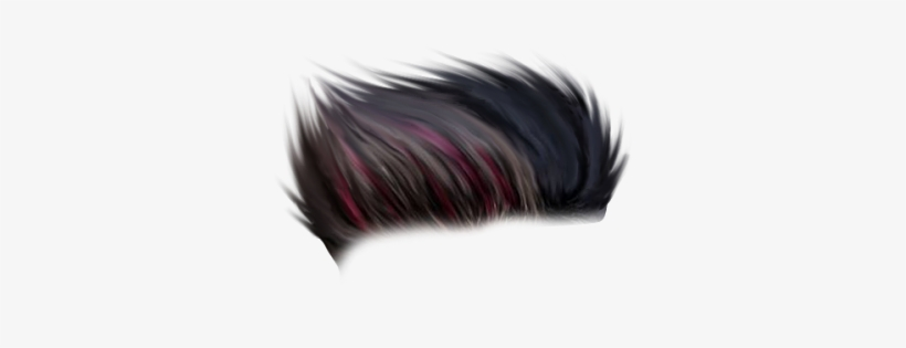 Afro Hair Png Hd