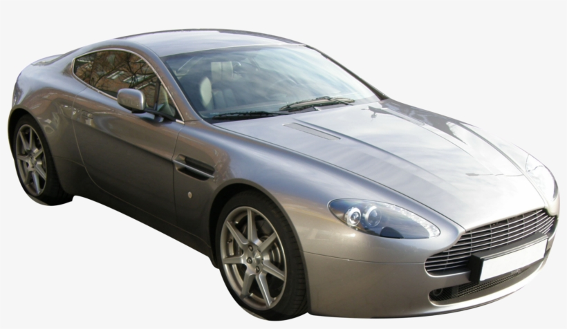 1 Car Start Car For Photoshop Png Transparent Png 2770x1560