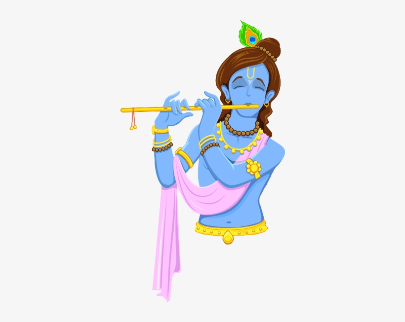 247 2476176 lord krishna images png many hd wallpaper krishna