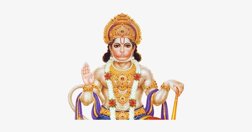 Hindu God Hanuman Ji Hd Wallpaper Source Hanuman Ji Transparent