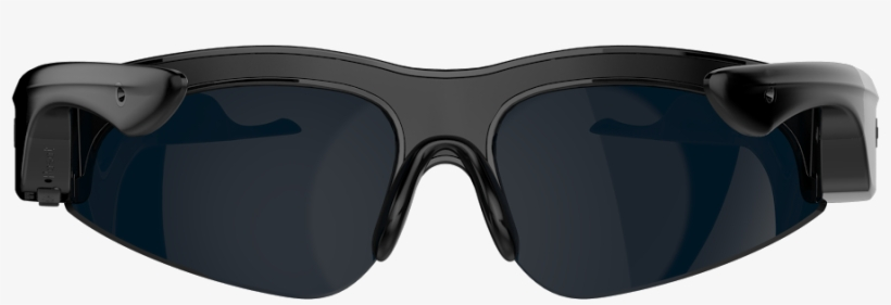 d42e43efc92 Sunglasses Transparent PNG - 1097x547 - Free Download on NicePNG