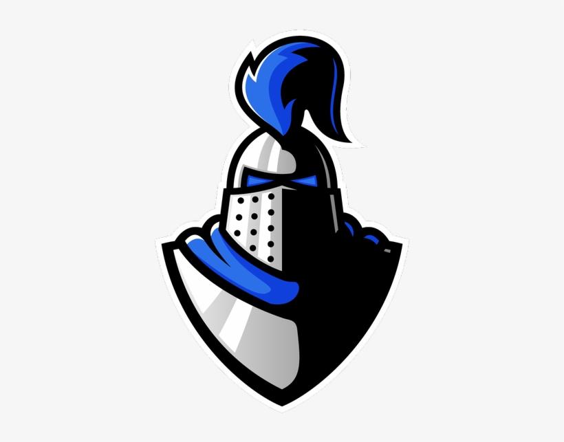 Mascot Logo Png Gaming Mascot Logo Png Transparent Png 600x600