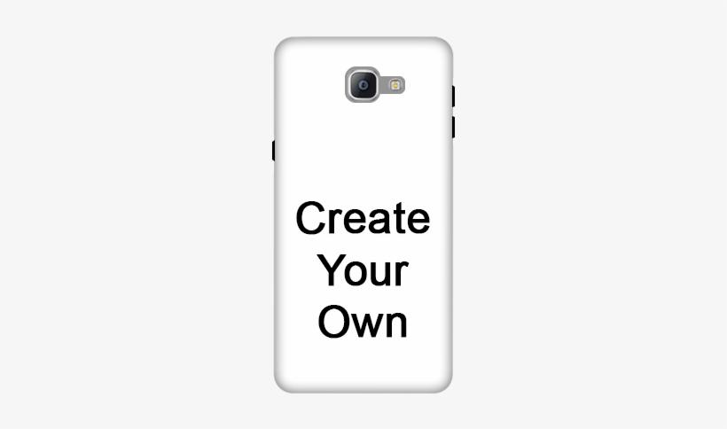 super popular bd177 e5dca Create Your Own Samsung Galaxy A9 Pro Mobile Cover - Honor 9 Lite ...