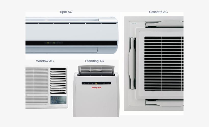 Img Anyac Bwagqa - Honeywell 10,000 Btu Portable Air Conditioner With@nicepng.com