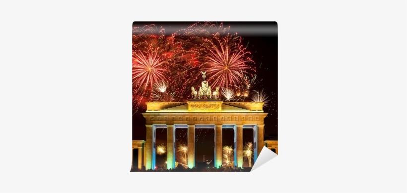 Single-Partys in Berlin