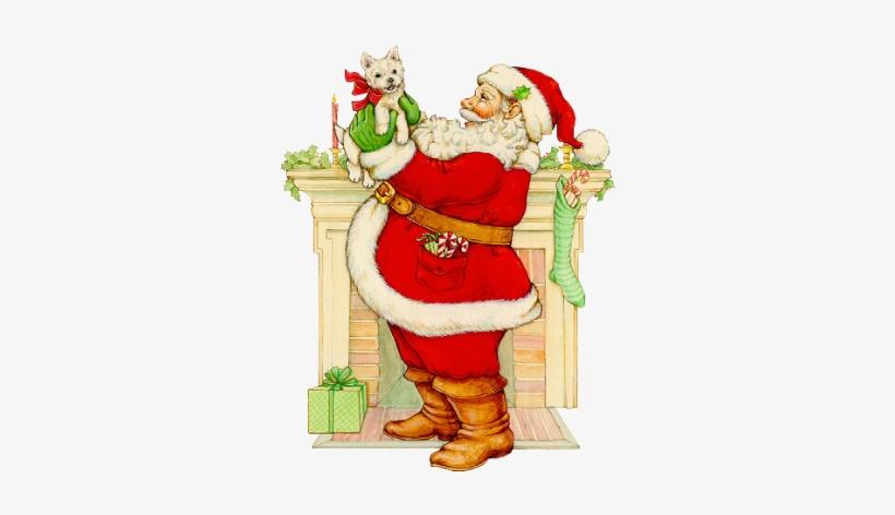[Bild: 249-2490422_papai-noel-christmas-scenes-...things.png]