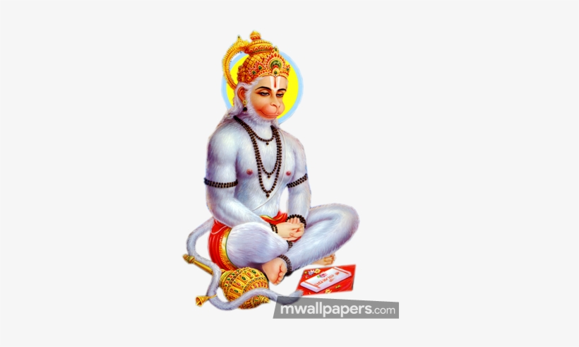 Hanuman Hd Wallpapers Images 1080p Hanuman Png Transparent Png
