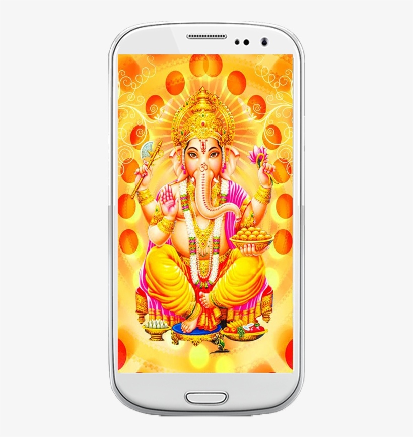 Free god hd wallpapers apk download for android | getjar.