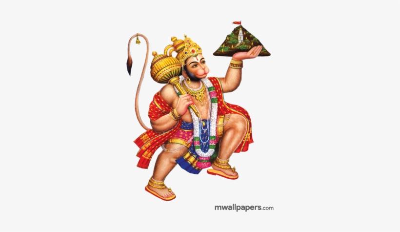 Anjaneyar Hd Photos Wallpapers Hd Hanuman Ji Png Transparent