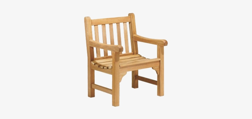 Fancy Teak Wood Chairs With Wood Deck Furniture Commercial