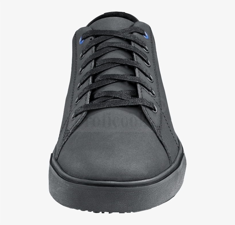 9a099bee6ac Old School Shoes For Crews - Shoes For Crews Old School Low Rider Shoe Black  Size