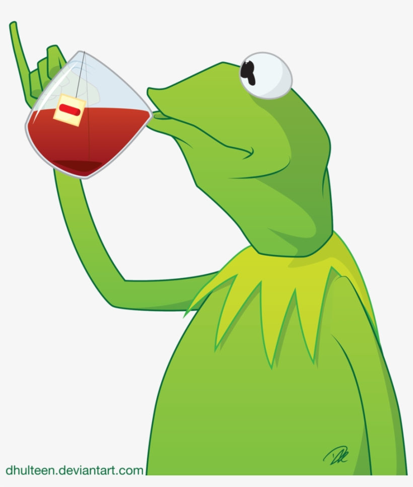 Kermit PNG & Download Transparent Kermit PNG Images For