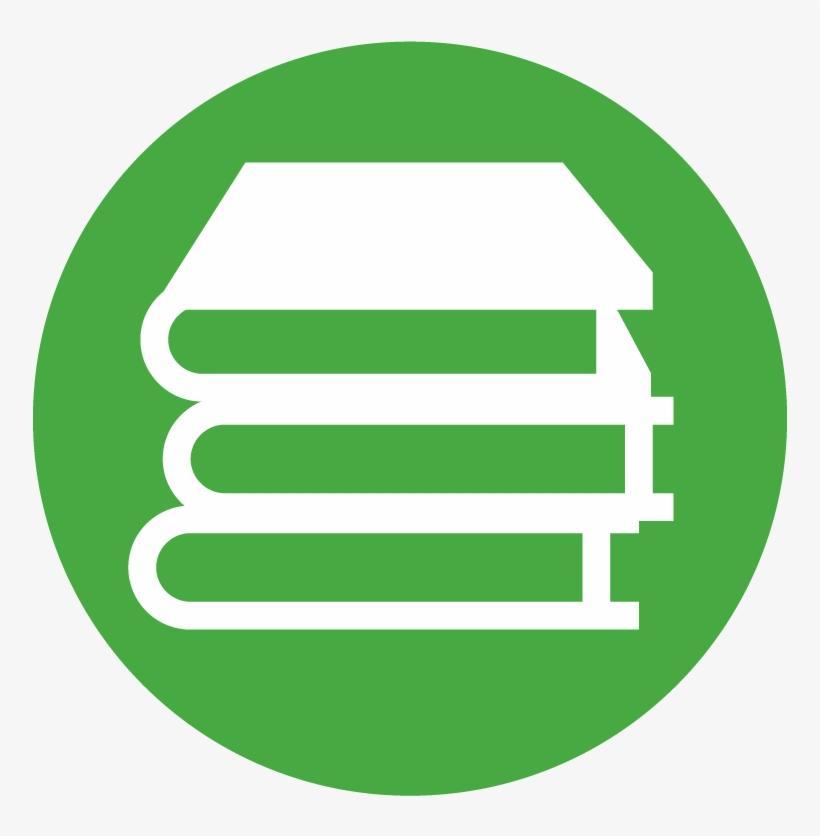 green book download