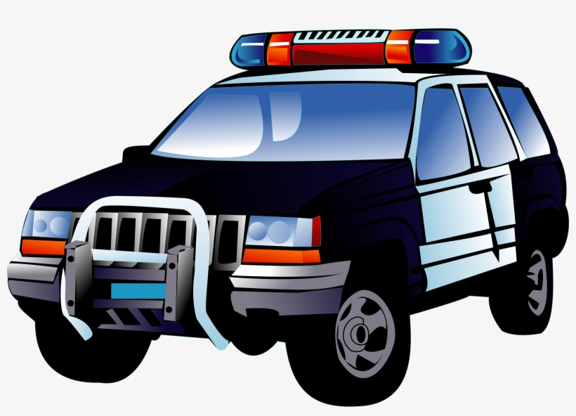 Big Image Png Police Car Clipart Gif Transparent Png 2400x1618