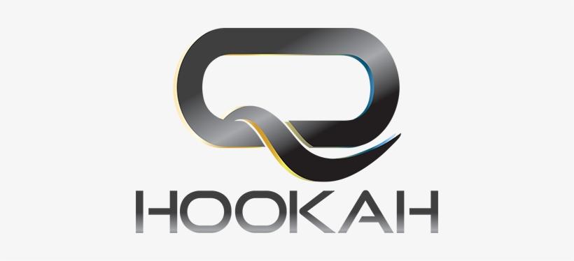 Hookah Logo Transparent Transparent Png 432x294 Free Download