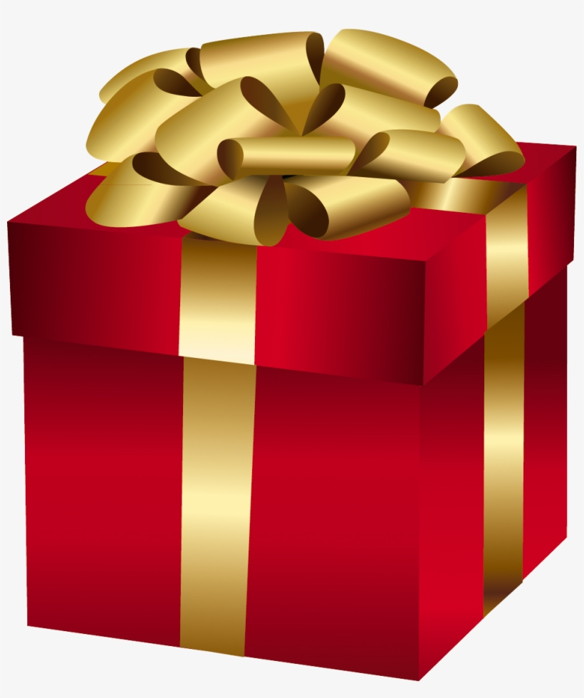 Gift Box Image Images Pngio Png Clipart Png Gift Box Red Gift Box Png Transparent Png 991x1138 Free Download On Nicepng