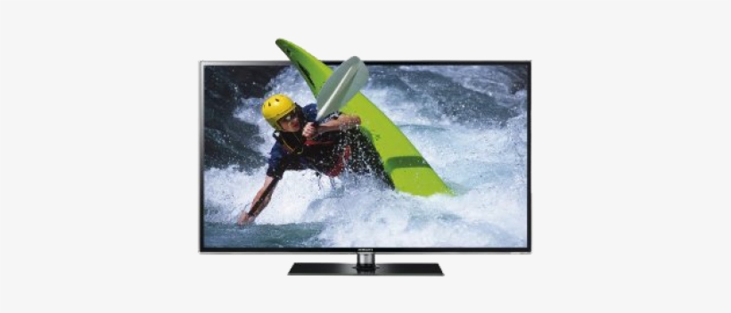 Samsung Ue32d6530 32 Inch Tv Samsung Ps50a556 50 Plasma Tv 1080p Transparent Png 390x390 Free Download On Nicepng