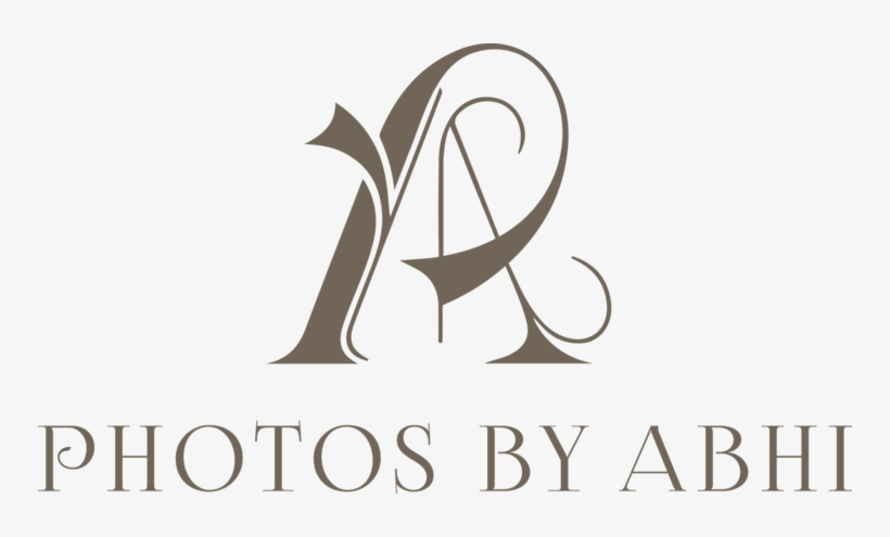 Photography Logo Png Hd Download