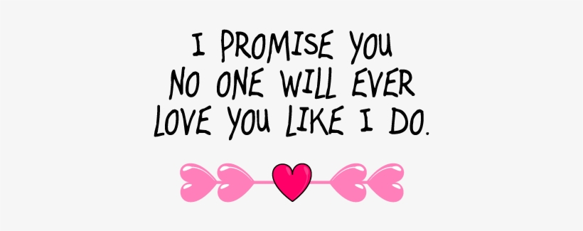Love Quotes Stickers Pack Messages Sticker-0 - Nobody Loves