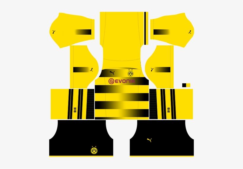 url dream league soccer 2019 kit