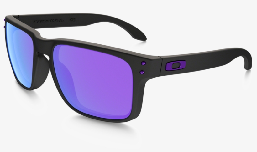 f07ab654791 Oakley Sunglasses