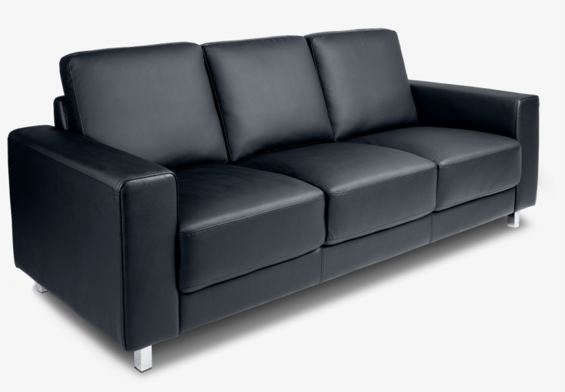Scandi Love Sofa Grey Couch Png Transparent Background Transparent
