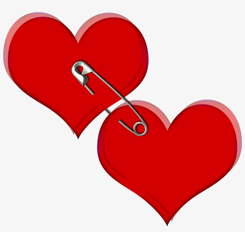 32 Sad Love Quotes And Whatsapp Status - Sad Love Png