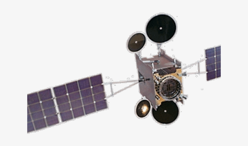 Satellite Png Transparent Images - Biss Key Thaicom 2017