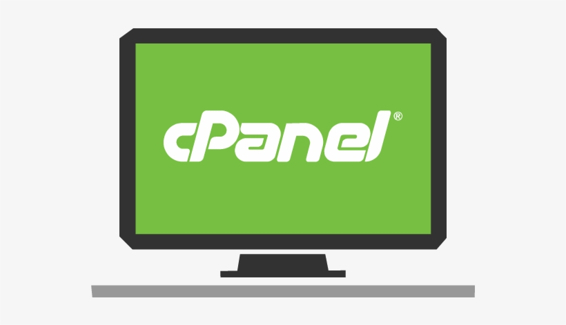 How to install cpanel/whm on a fresh installation of linux whm.
