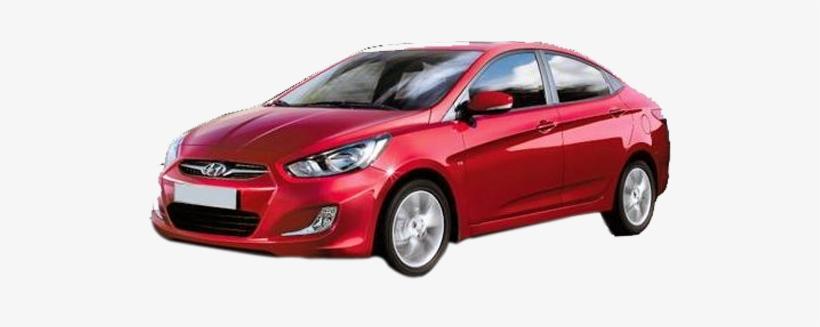 Hyundai Verna Car Images Download The Galleries Of Hd Wallpaper