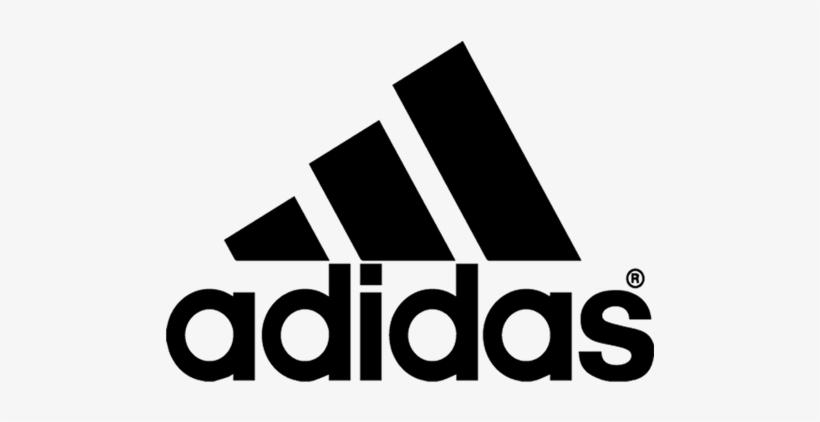 6523bb03a54b Adidas Logo - Adidas Logo 2018 Transparent PNG - 520x520 - Free ...