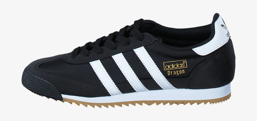 Adidas Originals Men Discounts Store Rubber Dragon - Adidas Dragon ...