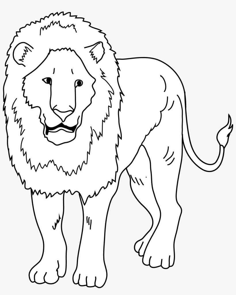 Get This Mountain Lion Coloring Pages Printable 75636 ! | 1024x820