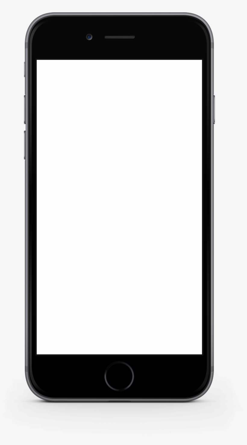 Library of phone frame banner free download download png files.