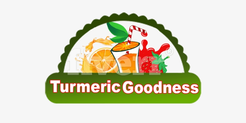create a creative vegetable fruit or juice logo for basket transparent png 769x522 free download on nicepng creative vegetable fruit or juice logo