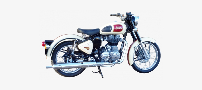 Earn Bitcoin Uploading Images And Videos On File Royal Enfield -
