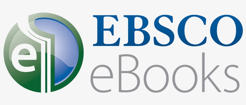 Previous - Ebsco Ebooks Transparent PNG - 900x450 - Free Download on NicePNG