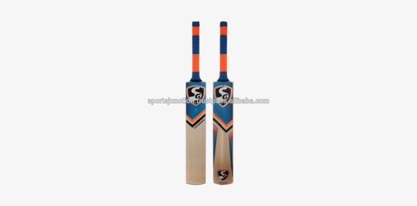 e8cf6cb917d Cricket Bat PNG   Download Transparent Cricket Bat PNG Images for Free -  NicePNG
