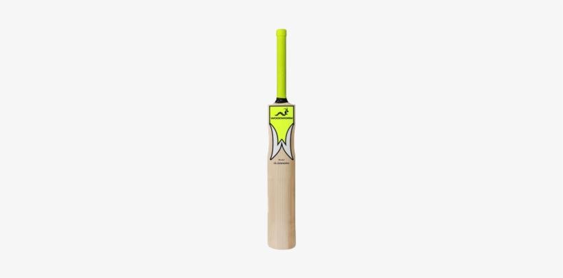 43d92f2b878 Woodworm Glowworm Buzz Cricket Bat Senior - Woodworm Cricket Bat ...
