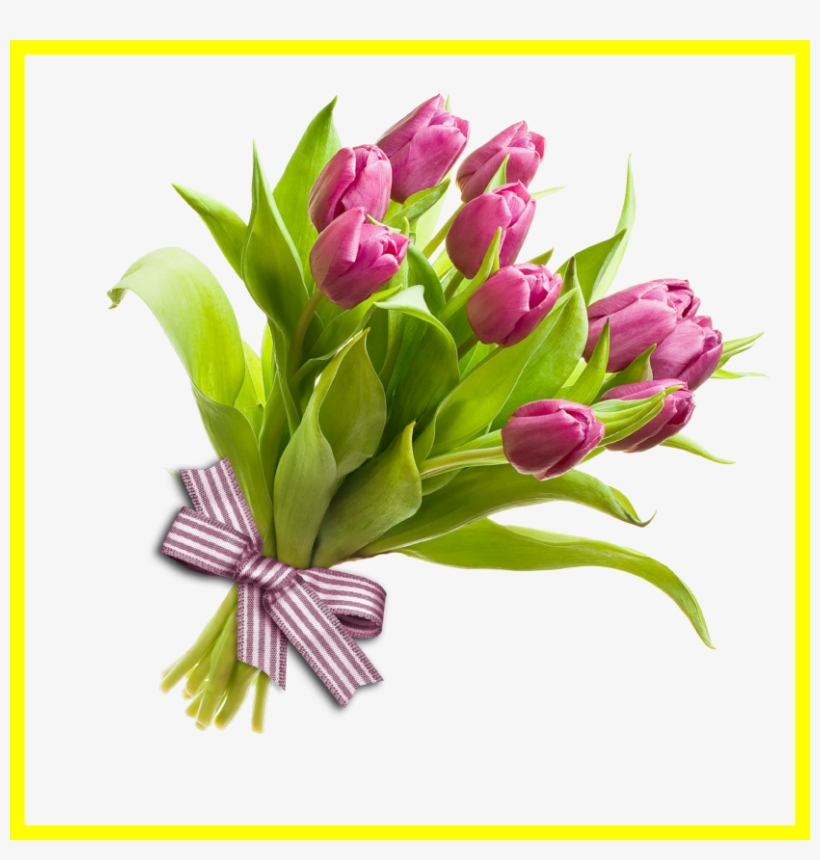 Incredible Bouquet Clipart Flower Pict Of Png Style Flower Bouquet Png Transparent Png 830x830 Free Download On Nicepng