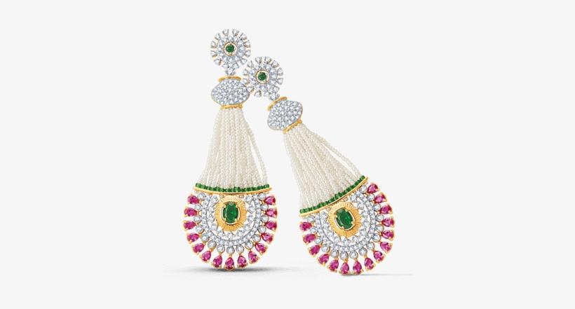 kiran jewels kiran jewels jewellery kiranjewels jewellery design of modern jewellery transparent png 357x405 free download on nicepng kiran jewels kiran jewels jewellery