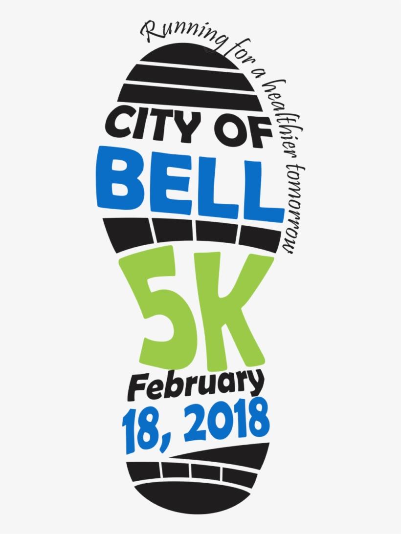 City Of Bell 4th Annual 5k Childrens 1k Runwalk Raising Arrows