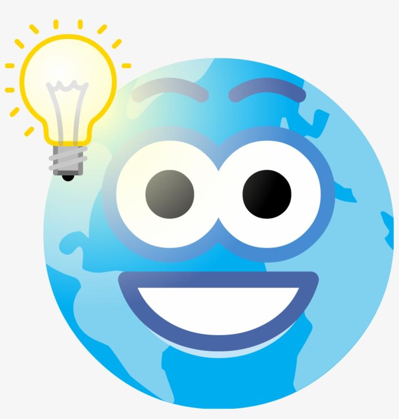 Skype smiley Skype Emojis